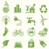 Oltre 100 città nel mondo ottengono più del 70% della propria elettricità da fonti rinnovabili