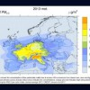 Il Dieselgate uccide: in Europa 10.000 morti all'anno, 2.810 in I