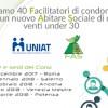 II Facilitatore di Condominio per un nuovo abitare Sociale (FAS ) – Pescara