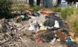 Consumo di suolo in Italia: pubblicato il Rapporto 2019 ISPRA-SNPA