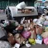 Sui rifiuti Roma predica bene ma razzola male (e resta senza impianti)