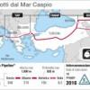 Populismo e grandi opere: il caso Tap in Puglia