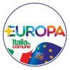 La proposta di Semestre Costituente per la revisione del Trattato sull'Unione Europea