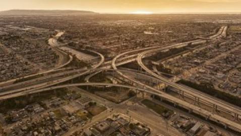 Green City, sottoscritta da 26 città italiane la Dichiarazione per l'adattamento climatico