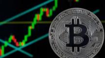 I bitcoin vergini valgono di più