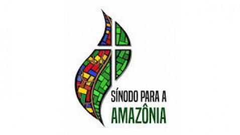 Brasile, Bolsonaro e gli integralisti cattolici contro il Sinodo per l'Amazzonia e Papa Francesco