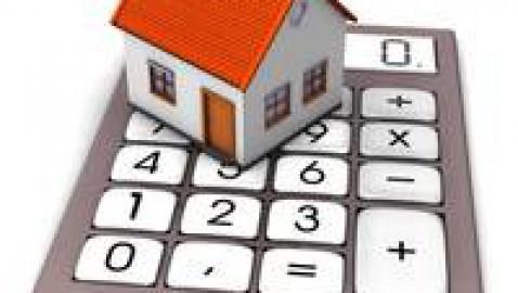 """Vendere e comprare casa, tutto online: """"Così si risparmiano 9 mila euro a transazione"""""""