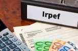 Calcolare l'IRPEF con Excel