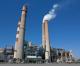 La domanda elettrica più bassa da vent'anni, ma le rinnovabili vanno a passo di lumaca