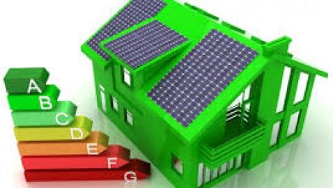 Misurazione e fatturazione dei consumi energetici nei condomini: novità nel nuovo D.Lgs. n. 73/2020