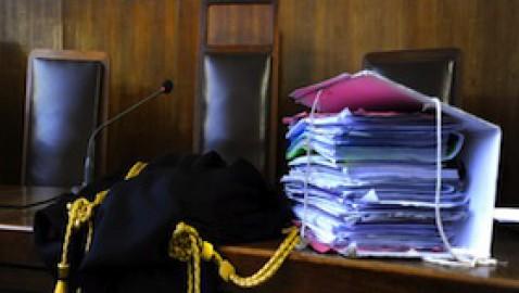Affitto e canone maggiorato: ultime sentenze