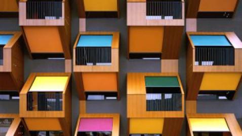 Casa, tre famiglie su quattro ne hanno una: patrimonio di 6mila miliardi