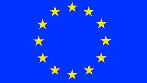 L'Unione Europea di fronte alla crisi economica del COVID-19: la chiarezza prima di tutto