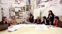 Ecco cos'è il G124: il rammendo delle periferie di Renzo Piano