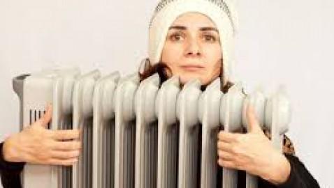 Condominio: non paga chi non è servito dal sistema centralizzato di riscaldamento