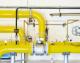 Efficienza energetica: in Gazzetta Ufficiale il decreto attuativo della direttiva (UE) 2018/2002