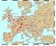 Il fermo di Tricastin e il peso del nucleare francese sui prezzi elettrici italiani