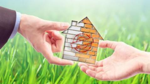 Autoconsumo collettivo in condominio, il progetto pilota di energy wave