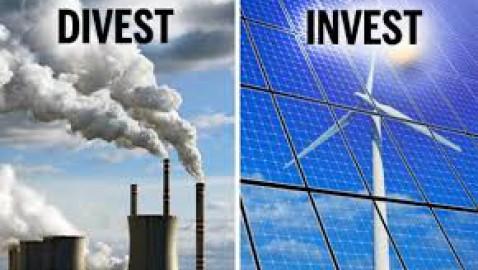 Dopo l'Accordo di Parigi, 24 banche hanno investito oltre 1,4 trilioni di dollari nei combustibili fossili