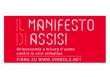 Manifesto di Assisi