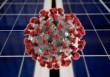 Covid-19 e transizione energetica