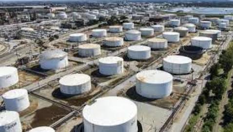 Il World energy outlook 2020 alla luce della pandemia  Iea, il picco del petrolio ci sarà entro dieci anni (quello del carbone c'è già stato) ma rispunta l'opzione rilancio del nucleare
