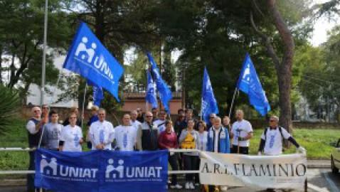 Il diritto alla casa: una questione di welfare