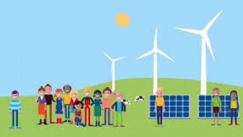 Comunità energetiche: il video-decalogo