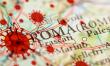 """ROMA IN EMERGENZA: LA PANDEMIA HA AUMENTATO LE FRAGILITÀ. CENTRALI COOPERATIVE: """"IN PIAZZA IL 27 GENNAIO PER CAMBIARE IL BILANCIO"""""""