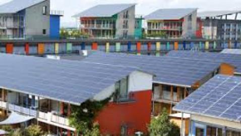 Comunità energetiche, perché le regole Gse escludono il terzo settore e tanti enti pubblici?