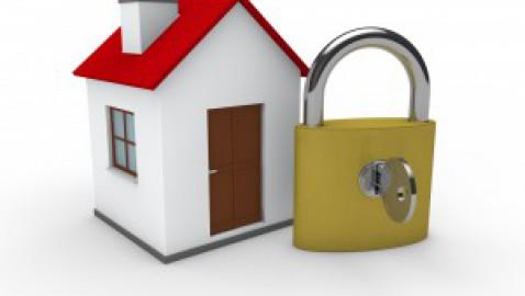 Casa occupata abusivamente: cosa fare per il rilascio?