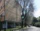 Comune di Roma vuole reperire 500 alloggi