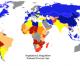 Il complesso legame tra clima, cibo e guerre conflitti