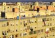 Densificazione selettiva per riqualificare sette quartieri popolari di Milano