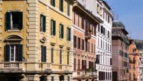Gli eredi possono essere convocati e partecipare ad assemblea di condominio o no secondo leggi 2021