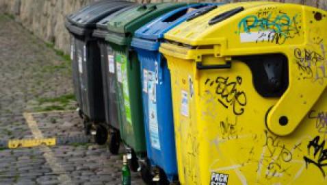 Siti inquinati, i costi di bonifica spettano al proprietario