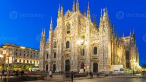 Nomisma, Milano: Nasce l'Osservatorio ESR per un'edilizia inclusiva