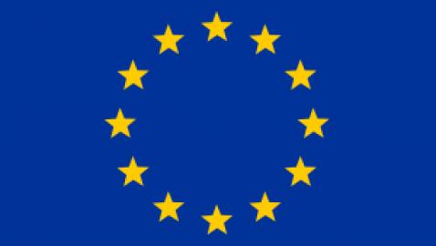 I Paesi dell'Unione europea non rispettano il principio chi inquina paga