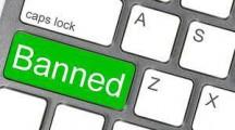 Revisori: sospesi 3424 revisori e 21 società di revisione