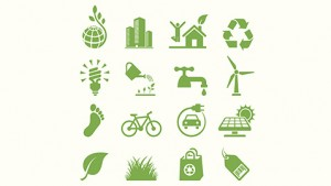 green_envir_scheme_lg