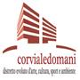 Corvialedomani