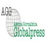 Global Press
