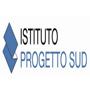 Istituto Progetto Sudi
