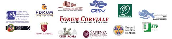 forum_corviale_h