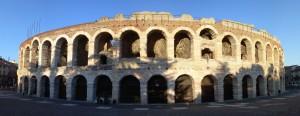 Arena_di_Verona_esterno