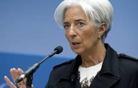 Direttrice FMI