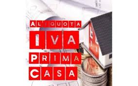 Casa moderna roma italy iva agevolata al 4 prima casa - Iva agevolata prima casa ...