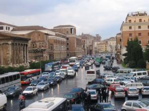 Roma_-_Via_L._Petroselli