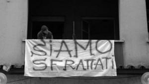 ssfratto