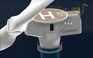 Condor_d_c_turbina_eoclica